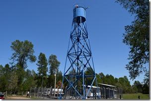 Municipalidad de Villarrica trabaja en importantes proyectos de Agua Potable Rural (1)