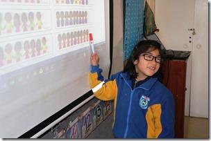 Nuevo programa que re encanta a estudiantes de Escuelas Municipales (2)