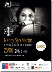 NANCY-SAN-MARTIN-villarrica