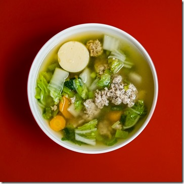 Sopa verduras (pexels-photo-772518)