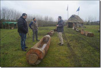 turismo-mapuche-saavedra (1)