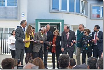 Inauguracion_CMTemuco_PrimeraDama (1)