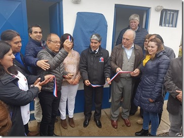Inaugurado Sistema de Agua Potable Rural de Putabla (1)