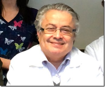 dr sierralta