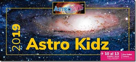 Astrokidz1