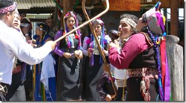 Centro Cultural Mapuche de Villarrica (3)