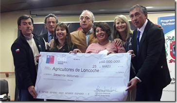 Seremi Loncoche 002 25-03
