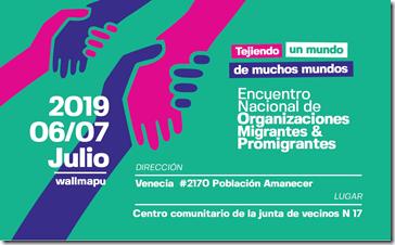 Encuentro 2019 (2)