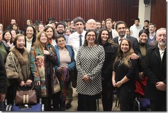 MINISTRO DE CIENCIA EN TEMUCO (2)