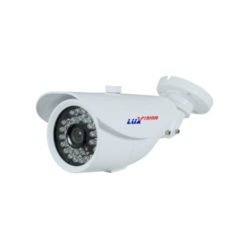 Luxvision Camera IP 1Mpx 30m