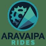 Aravaipa Rides