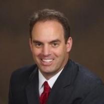 George Hegedus, MBA