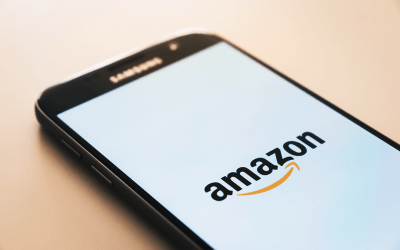 The Best Ways to Prepare Your Business Online & Offline For Prime Day