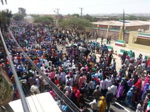18 May Somaliland