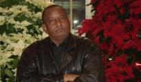 Araweelo News Network
