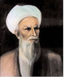 Mohammad Ibn Zakariya Al-Razi