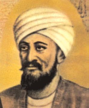 Marwan Ibn Zuhr