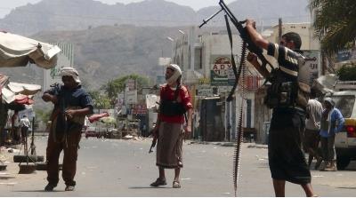 yemen12