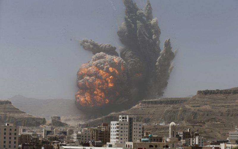 yemenwar