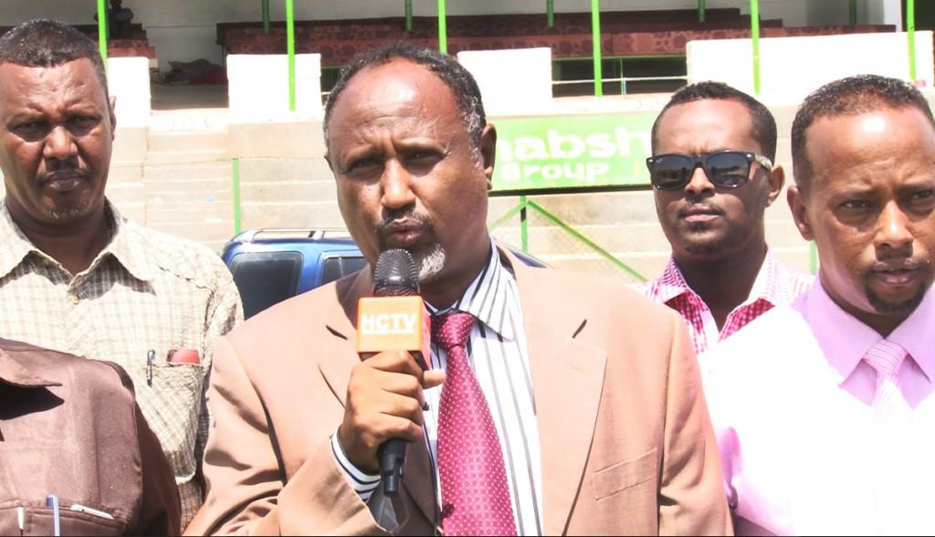 Abdi FarahDh
