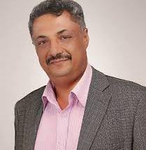 Dr. Mohamed Abdulwahab Al Shaibani