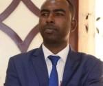 Ahmed Batuun