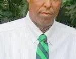Alt Image file Araweelo news Networ Ibrahim gagale