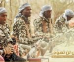 Alt: Al-shabaab