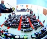 Alt: Araweelo News Network