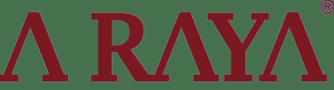 presupuesto de control de plagas A RAYA