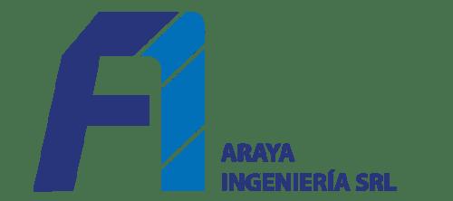 Araya Ingeniería SRL