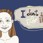 الحميات الخاطئة تؤدي الى انخفاض مستوى الذكاء لدى الفتيات