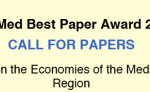 CREMed Best Student Paper Award 2011 Call for papers