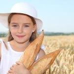 7 عادات أكل صحية يجب ان نتعلمها من الفرنسيين