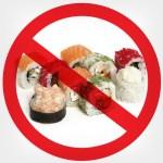 تغذية الحامل : اغذية يجب الامتناع عنها اثناء الحمل