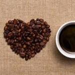 القهوة قد تنقذ حياتك