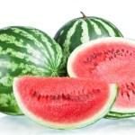 حماية المستهلك ترد على وزارة الزراعة بخصوص (البطيخ)