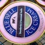 السعودية – تحذير من جميع منتجات شركة Blue Bell Creameries