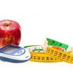 تغذية مريض السكري
