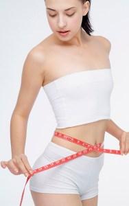 لجمالك نصائح ل جسم صحي وسليم