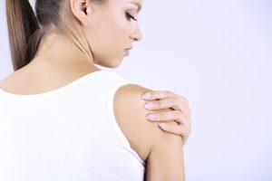 العلاج بالكورتيزون