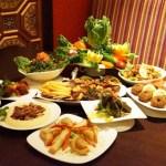 نصائح غذائية في أيام العيد