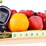 داء السكري وأهم الأغذية المفيدة