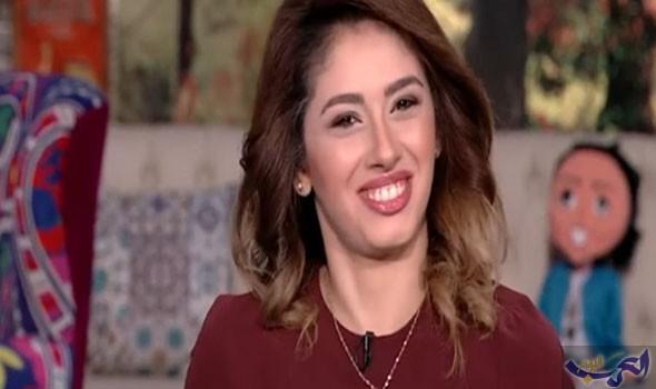 مصر تحصد 3 ذهبيات وفضية في مونديال الكاراتيه