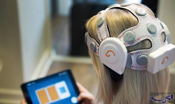 سماعة رأس يُمكنها تحديد علامات الخرف المبكرة