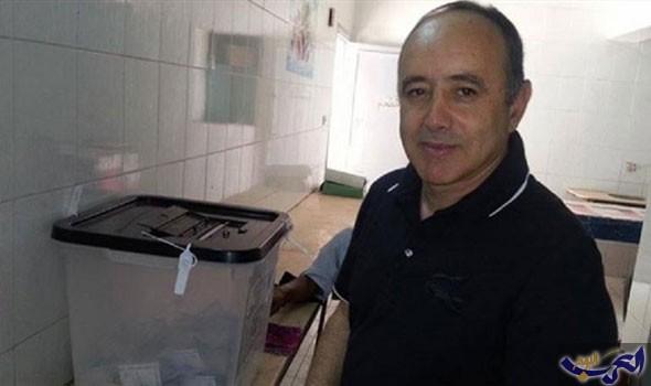 قائمة عمرو السعيد تتسلّح بالاستقرار لحسم انتخابات الصيد