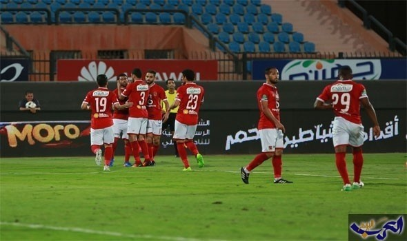 طموح الأهلي في البطولة الأفريقية التاسعة يصطدم بآمال الوداد