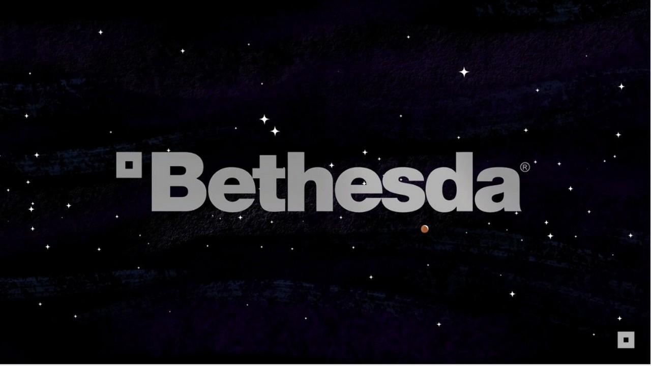 Bethesda @E3 (1)