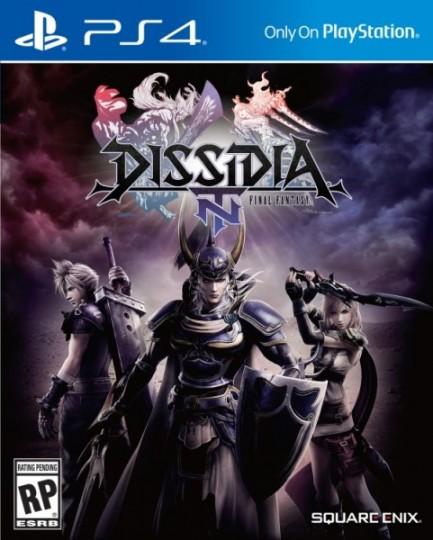 Dissidia-Final-Fantasy-NT_2017_10-17-17_001.jpg_600 (481 x 600)