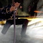 GintamaRunble-6